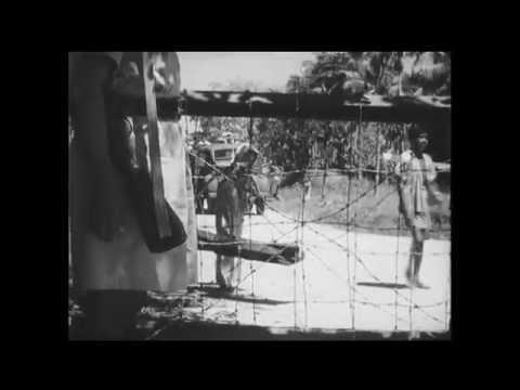 Pendudukan Jepun di Tanah Melayu (5/18)[8/20]-Keganasan Komunis(MPAJA) Selepas Jepun Menyerah Kalah