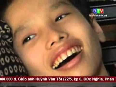 Phát sóng kỳ 14 - Chương trình truyền hình VÒNG TAY NHÂN ÁI ( phát ngày 27/4/14)
