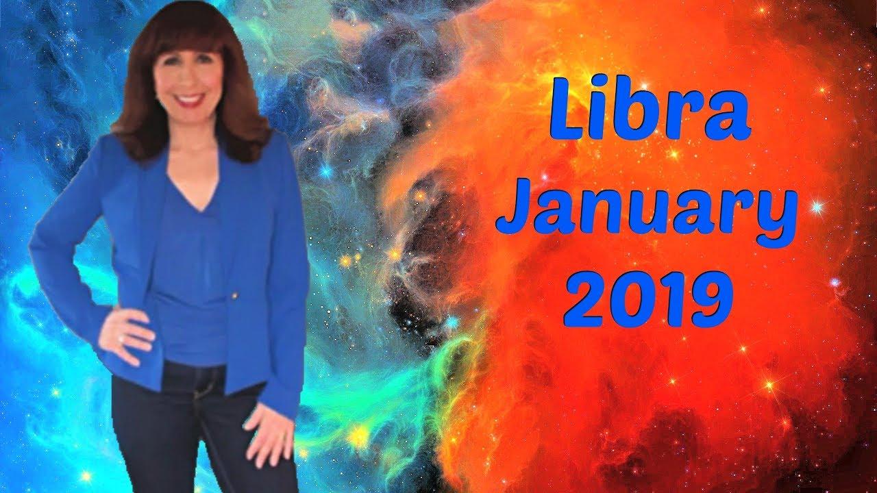 libra weekly tarot january 27 2020