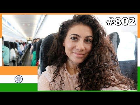 mumbai-trip!-bangalore-airport-lounge,-flight-and-taj-santacruz-day-802-|-travel-vlog-iv