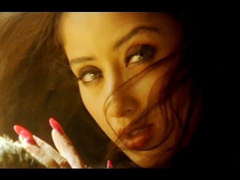 Manisha Koirala's Fashion Show - Champion Movie - Comedy Scene