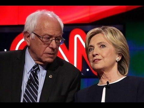 The Biggest Winner And Biggest Loser Of The 2016 Democratic Iowa Caucus