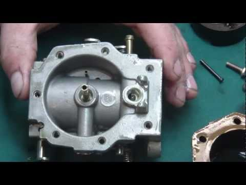 Hqdefault on 1974 Chrysler Outboard Motor Carburetor