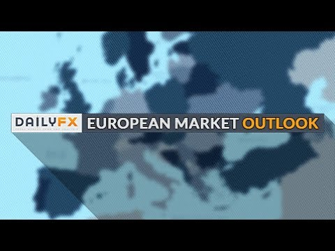 DailyFX European Market Wrap: Mixed Earnings Rattle European Markets: 8/2/17