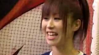 3月14日のNEO川崎市体育館大会でプロレスの試合を行う南葛シュー...