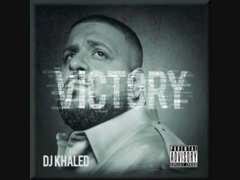 DJ Khaled & VA  - On My Way New Exclusive