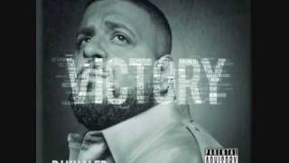 DJ Khaled & VA  - On My Way New Exclusive