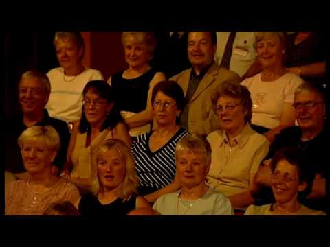 Jim Bowen - You Can't Tell These Anymore