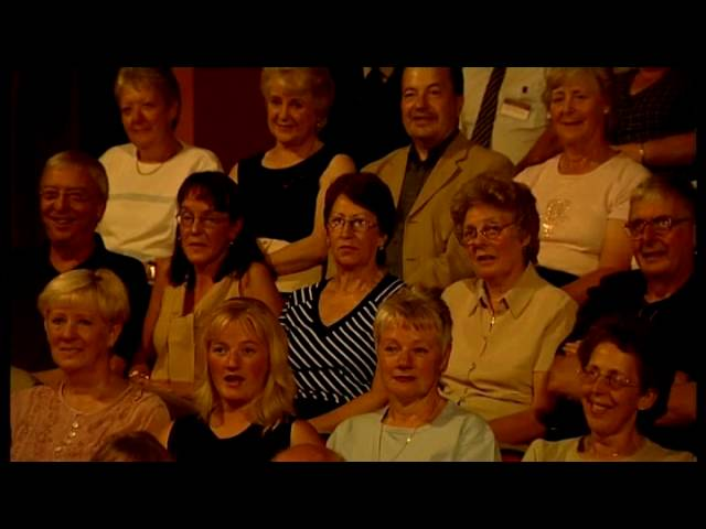 Jim Bowen - You Can't Tell These Anymore #1