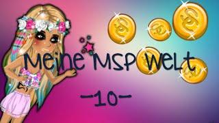 Download Lagu Meine Msp welt -10-  Famiges Willkommen! mp3