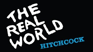 The Real World Hitchcock - Highlights