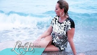 Lepa Brena - Biber - (Official Video 2011)