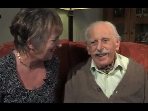 I worked for Mr. Harry Selfridge! - YouTube