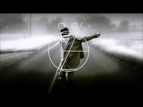 Maor Levi, Angela McCluskey - Pick Up The Pieces (Original Mix)