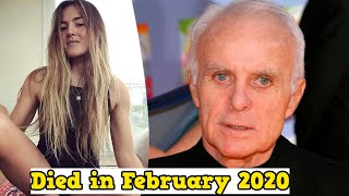 Top Hollywood Celebrity Who DIED in February 2020 || Died Recently