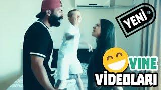 Emre Gül | Yeni Vine Videoları!