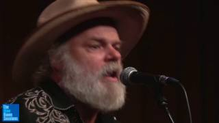 Download Fred Eaglesmith  - 105 MP3 song and Music Video