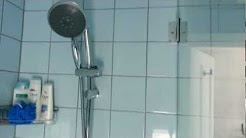 Lewisham Bathroom