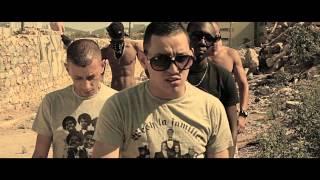 "REVOLUTION URBAINE 2012 ""TROP TARD"" (clip officiel)"