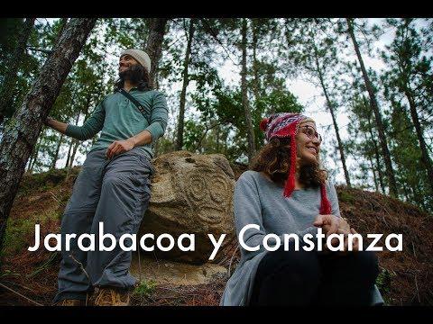 Isla Adentro - Jarabacoa y Constanza, una nueva visión de ecoturismo T02E06