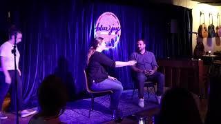 Did You Knock? | Sketch Comedy | Underdog Improv