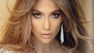 Jennifer Lopez Megamix (2020)