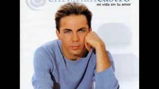 """Vuelveme A Querer""- Christian Castro (beter version/version mejor)"