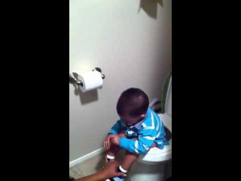 Toilet Diarrhea YouTube
