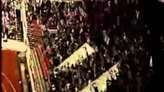 SK Slavia Praha - Ajax Amsterdam. Postup do Ligy Mistrů.
