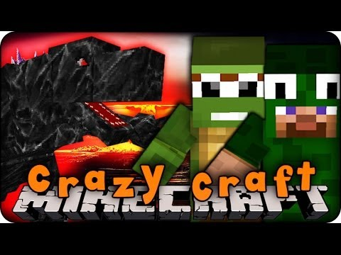 crazy craft mod for minecraft minecraft mods craft ep 31 ultimate mobzilla 6409