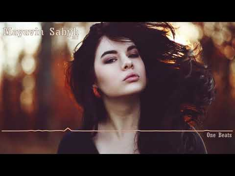 Edward maya new song feat akcent , give me love -2017 videominecraft ru