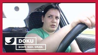 Kupplung, Gas und los! Der Verkehrsübungsplatz (Teil1)| Experience - Die Reportage | kabel eins Doku