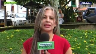 Baixar Se ejecuta proyecto agroindustrial en Angelópolis