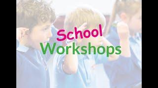 Polka School Workshops