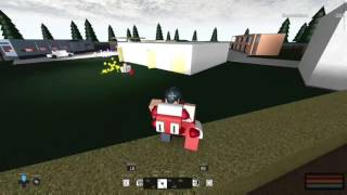 Roblox DayZ-Backpack dupelication!