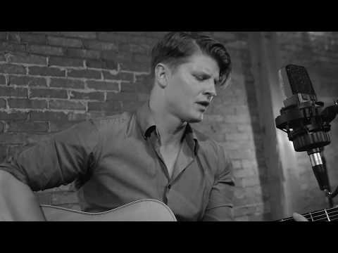 Mark Gibson - When Doves Cry - Prince Cover