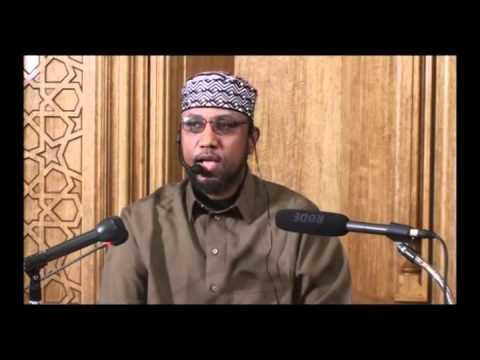Tafsiirka Qur'aanka Muqadimada Fatixa-25 Al-Baqara