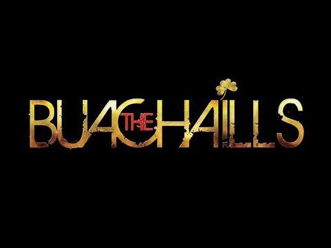 The Buachaills Live Irish Wedding Band Youtube