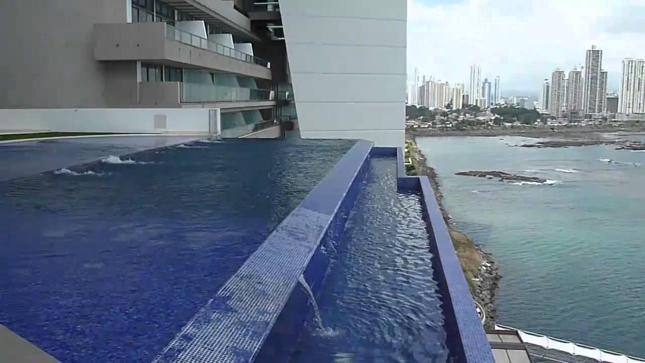 Sale de la piscina - 4 4