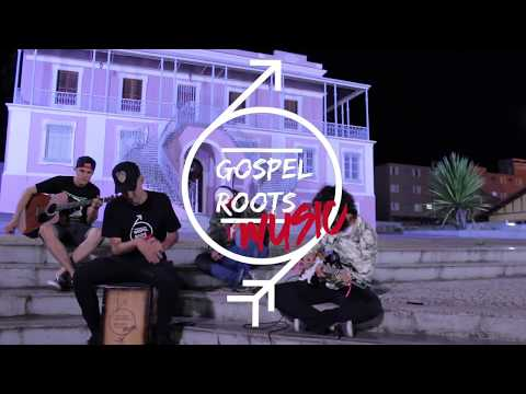 Minha Morada - Isadora Pompeo // Gospel Roots Music