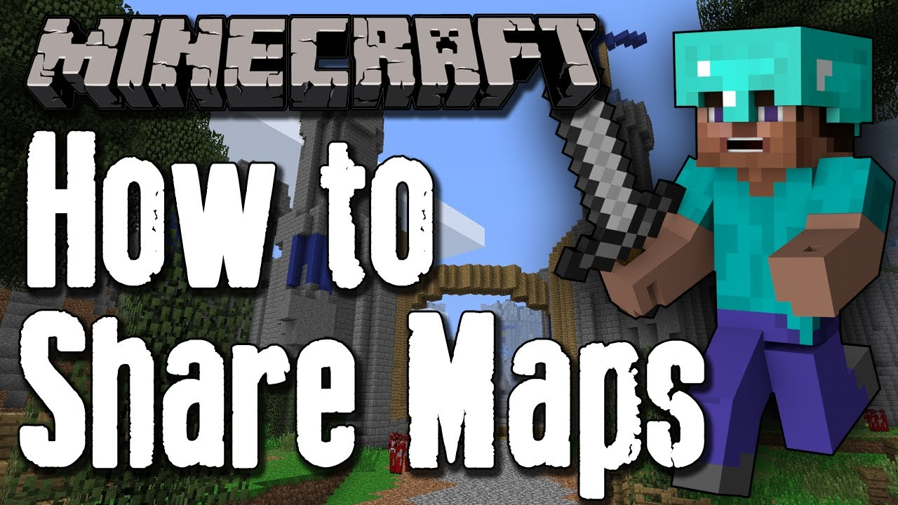How To Download Minecraft For Playstation 3