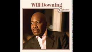 Will Downing ft Gerald Albright - No One Can Love You More