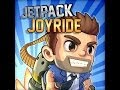 Jetpack Joyride S01E01|Získání Jetpaku ve slevě!|CZ|HD|