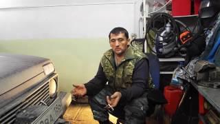 видео Лифтинг подвески Нивы ВАЗ 2121 21213 21214 2131