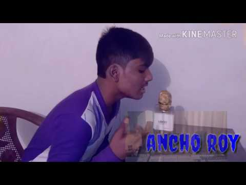 3 saal kamal raja full hd song cover by ancho ft-akash roy