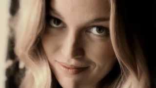 Banshee Season 4: Tease (Cinemax)