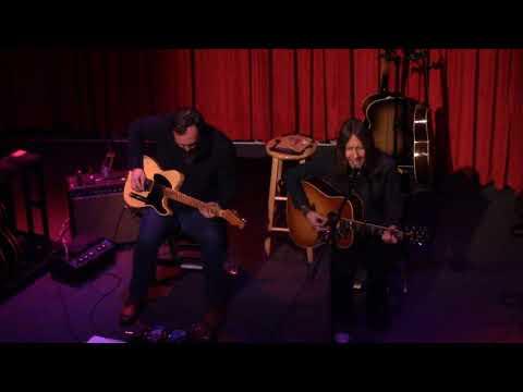 Charlie Starr and Benji Shanks - Running Through Time