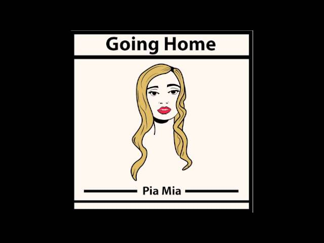 Hold On Were Going Home By Drake Pia Mia Cover Chords Chordify