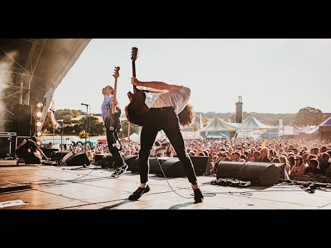2000trees 2018: The Aftermovie Mp3