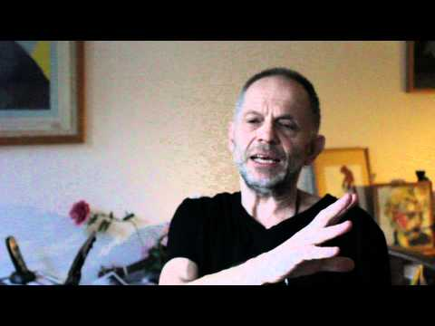 Hans Abbing: Why Are Artists Poor?